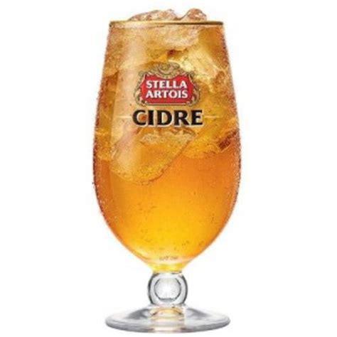 Stella Artois Sweepstakes - free stella artois chalice glass