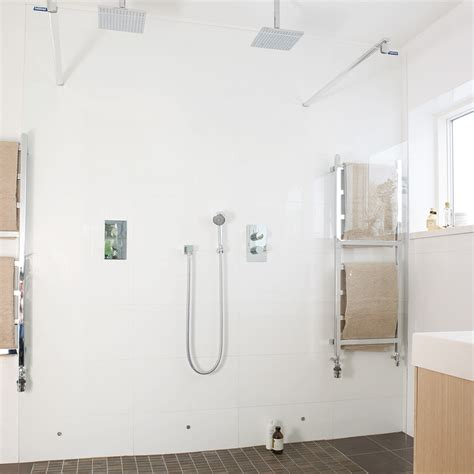 Bathroom Tile Colour Ideas wet rooms the essential guide to your wet room project