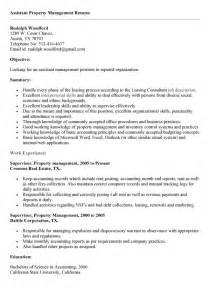 assistant manager resume sle assistant bank manager resume sales assistant lewesmr