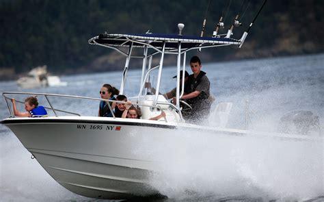 boston whaler vs edgewater boats edgewater 20 cc vs grady 209 escape the hull truth