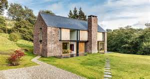 styles of houses to build 9 homes built with stone homebuilding renovating