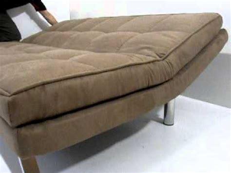 deltacolchones sofa cama de 2 plazas futton futon