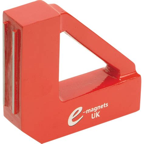 cheap steel box section buy cheap steel box section compare office supplies