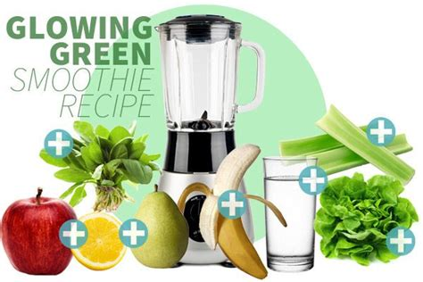 Snyder Detox Green Smoothie by 172 Best Images About Detox On