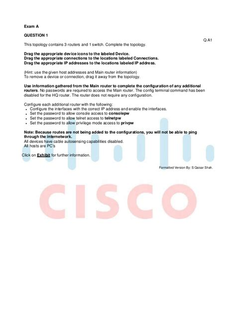 2018 pocket guide for cisco questions books cisco networking devices part 1 icnd1 640 822