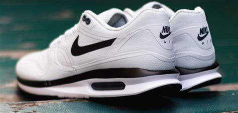 Nike Airmax Lunar 03 nike air max lunar 1 wr platinum the sole supplier