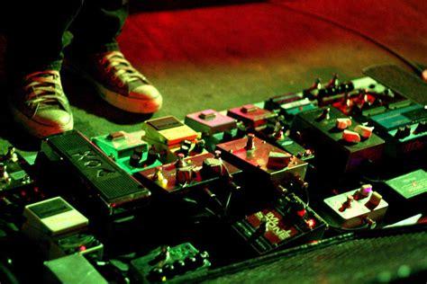 shoe gaze how to jock shoegaze properly a list of bands you should