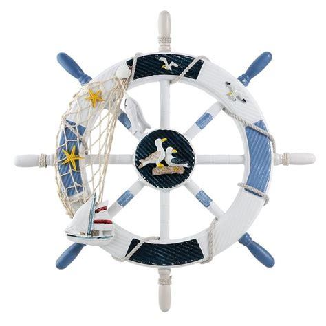 boat steering wheel decor best 25 boat steering wheels ideas on pinterest cruise