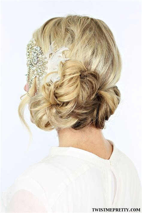 best 25 roaring 20s hair ideas on flapper hairstyles costumes 1920s themed