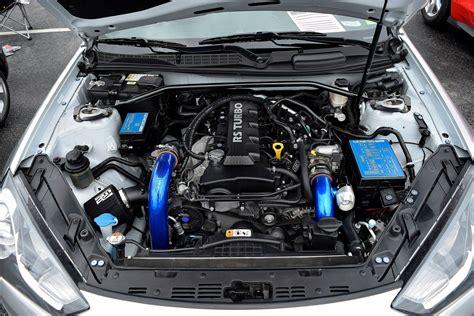 hyundai 2 0t engine hyundai genesis coupe 2 0t engine diagram hyundai 3 8
