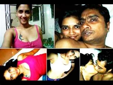 actress bathroom mms actress vasundhara kashyap leaked mms youtube