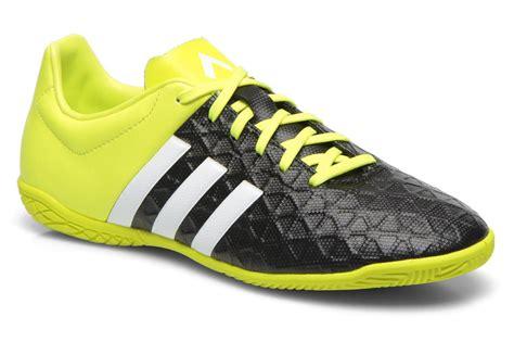 Adidas Ace15 4 Original ace 15 4 in j par adidas performance adidas pickture