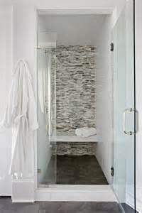 walk in shower design ideas