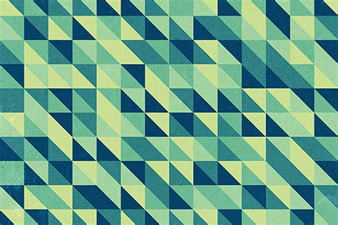adobe illustrator fence pattern top 60 free adobe illustrator tutorials for 2018