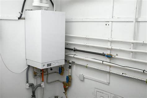 chaudiere gaz condensation prix 3607 chaudi 232 re 224 condensation prix conseils et primes 2018