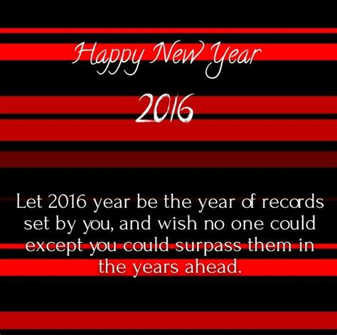 25 best new year greetings quotes on pinterest happy