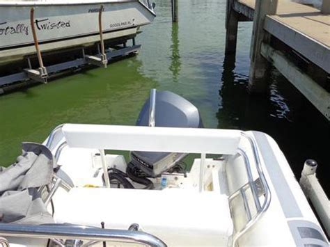 boat manufacturers holland mi novurania 550 dl for sale daily boats buy review
