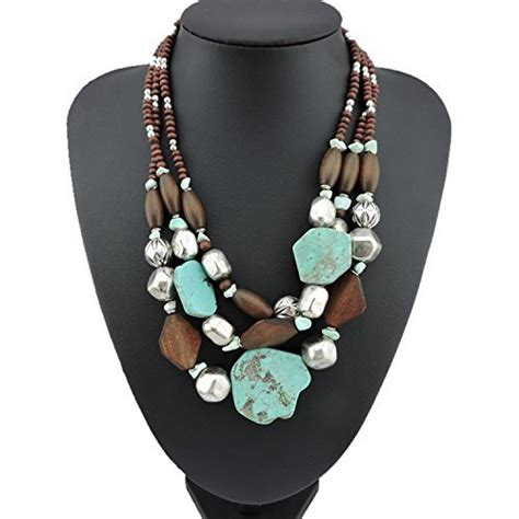 chunky for jewelry chunky necklaces
