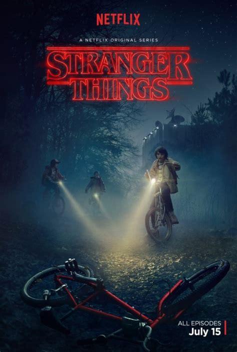 stranger  season  soundtrack list  songs whatsong