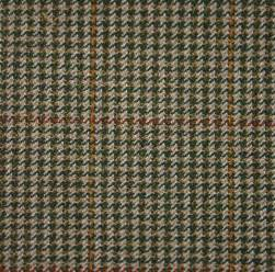 Checked Fabric For Upholstery Tweed Fabric Patterns Herringbone Striped Plaid Tweeds