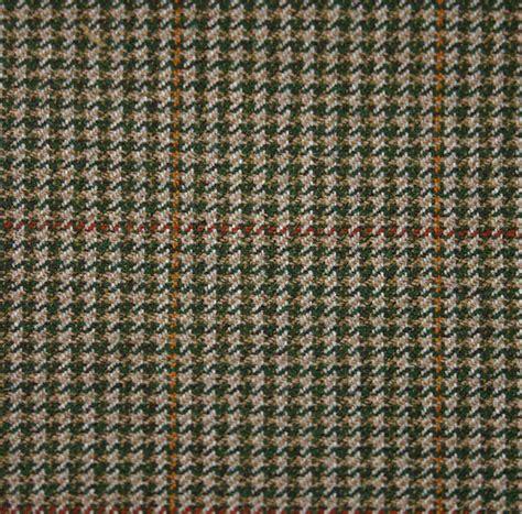pattern names houndstooth tweed fabric patterns herringbone striped plaid tweeds