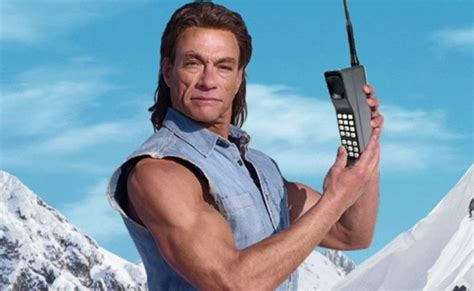 coolness jean claude van damme   officially  greatest pitchman   dissolve