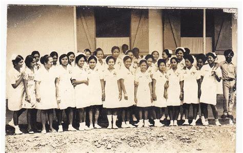 Setrika Jaman Dulu antikpraveda foto zusters jaman dulu