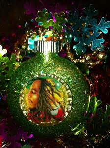 bob marley glass holographic glitter resin by