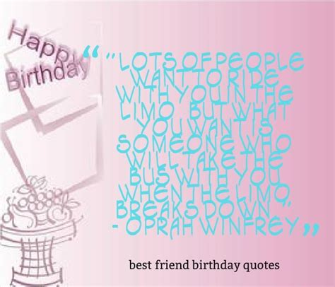 Birthday Quotes For Best Friends Birthday Quotes Funny Best Friend Quotesgram Quotes