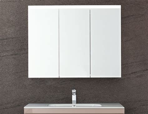 Italian Bathroom Mirrors Passepartout Vt1053spn Italian Modern Bathroom Mirror In Chrome