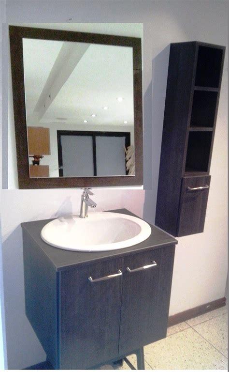 grifos para lavamanos muebles de ba 241 o modernos con lavamanos y griferia incluida