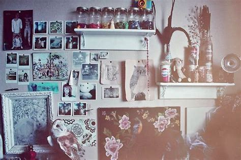 vintage things for bedrooms bedroom awesome rooms