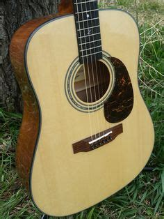Acoustic Guitar Giveaway 2015 - 1000 images about sweepstakestoday com on pinterest