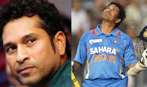 why is sachin tendulkar called god of cricket this will give you the reason india