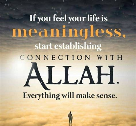 quotes about islam 1086 quotes best islamic quotes resource online