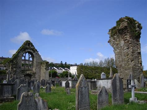 Records Ireland Ireland Cemeteries Learn Familysearch Org