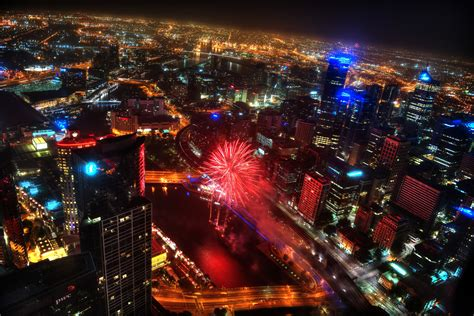 new year melbourne activities where to celebrate lunar new year in melbourne