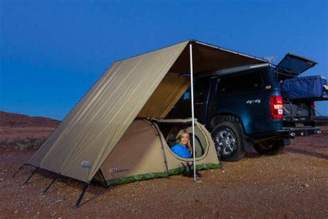 Arb Car Awning by All Gt 4x4 Offroad Gt Cing Expedition Gt Awnings