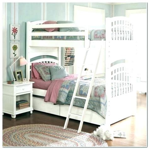 stanley furniture bunk beds stanley furniture young america bunk bed parts kids