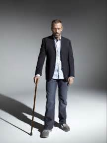 dr gregory house dr gregory house photo 31945474