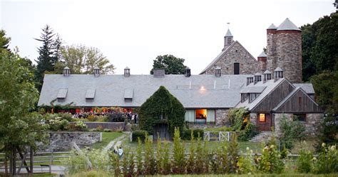 pocantico hills blue hill at stone barns named - Blue Hill At Stone Barns Gift Card