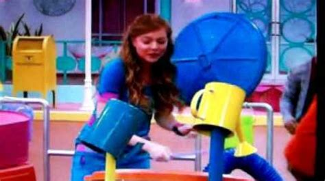 the fresh beat band stomp the house video stomp the house by the fresh beat band