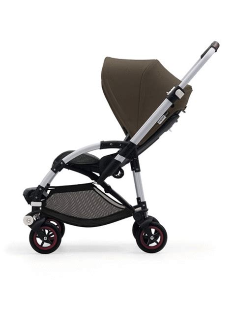 bugaboo bee seat extension bugaboo bee the stroller bugaboo