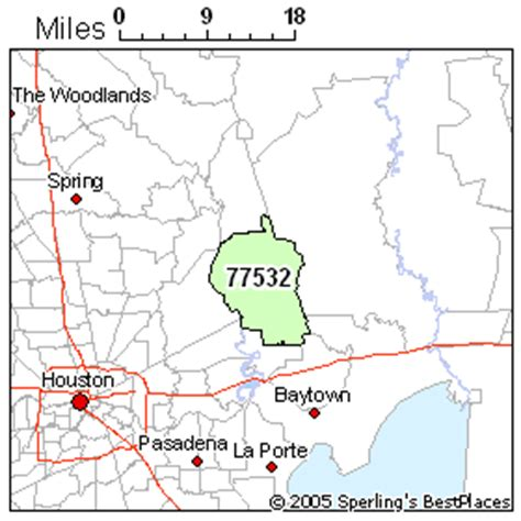 map of crosby texas best place to live in crosby zip 77532 texas