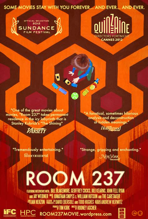 room 237 documentary room 237 trailer room 237 explores various theories about stanley kubrick s the shining collider