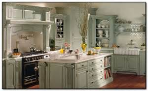 what color kitchen cabinets how to coordinate paint color with kitchen colors with