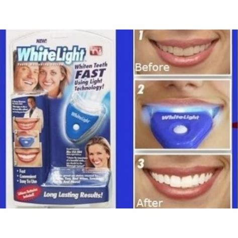 light emitting diode teeth whitening system home page of goldenangelonlinestore www geocities ws