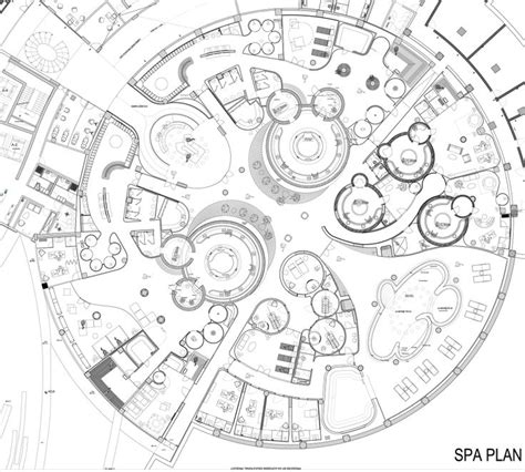 post circle floor plans 1000 images about grundrisse und lagepl 228 ne on pinterest
