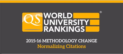 Usa Today Mba Rankings 2015 by Qs World Rankings 2015 2016 Top Universities