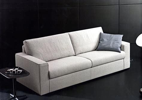 ladari classici per salone divani 3 posti divano exc 242 sky tessuto divani a prezzi